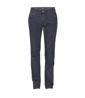 Club of Comfort Club of Comfort Jeans Liam 4631.40