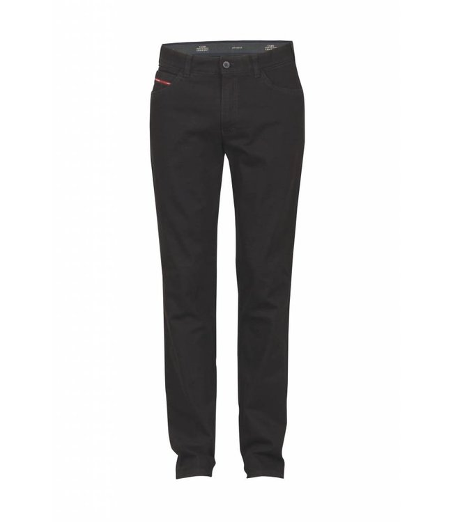 Club of Comfort Club of Comfort Jeans Liam 4631.10