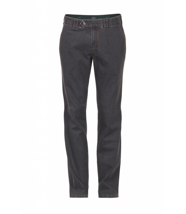 Club of Comfort Club of Comfort Jeans Dallas 4631.01