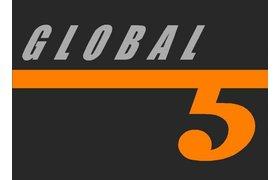 Global 5