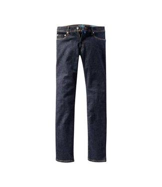 Pierre Cardin Pierre Cardin Lyon Futureflex Jeans 3451.8880.19