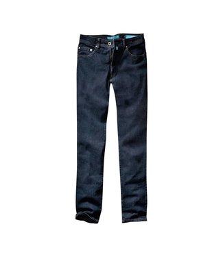 Pierre Cardin Pierre Cardin Lyon Futureflex Jeans 3451.8880.04