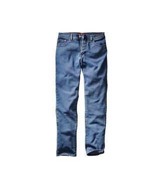 Pierre Cardin Pierre Cardin Dijon Jeans 3231.122.01