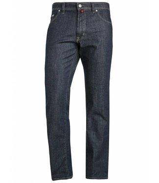 Pierre Cardin Pierre Cardin Deauville Jeans 3196.7280.04