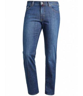 Pierre Cardin Pierre Cardin Deauville Jeans 3196.7200.07