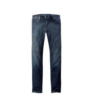 Pierre Cardin Pierre Cardin Lyon Futureflex Jeans 3451.8880.01