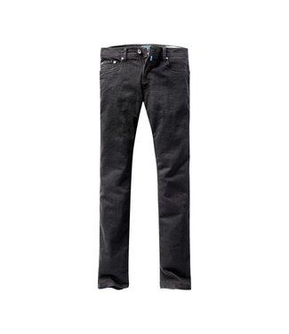 Pierre Cardin Pierre Cardin Lyon Futureflex Jeans 3451.8880.88