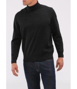 Maerz Maerz Turtleneck Antraciet 490600.591