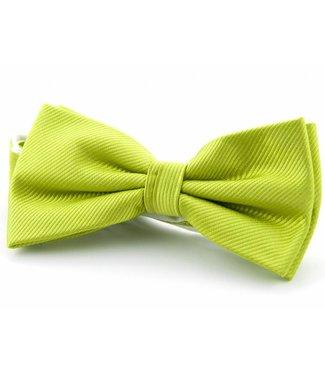Strik Zijde Lime 9120704A