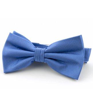 Strik Zijde Middenblauw 9120705A