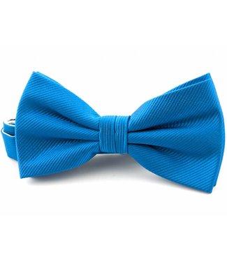 Strik Zijde Blauw 9120732A