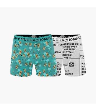 Muchachomalo Muchachomalo 1010TAKIN04