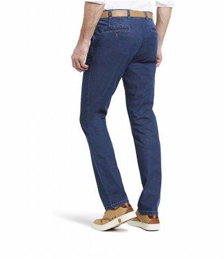 Meyer Meyer Bonn Jeans Blauw 4108.17