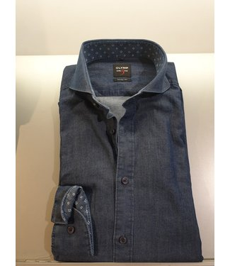 OLYMP OLYMP Level 5 Jeans 2094.54.96