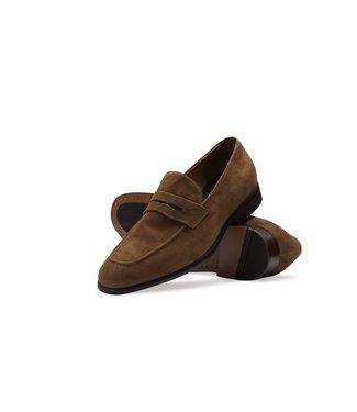 Digel Digel Shoes Stig 1199708.35