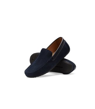 Digel Digel Shoes Salvatore 1199704.20