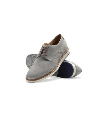 Digel Digel Shoes Sawyer Grijs 1199714.46