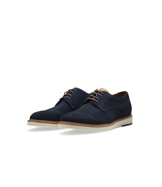 Digel Digel Shoes Sawyer 1199714.20