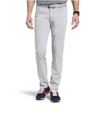 Meyer MEYER Jeans Cicago L.Grijs 4116.05