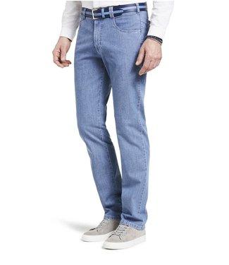 Meyer MEYER Jeans Diego L. Blauw 464.16
