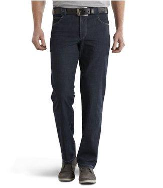 Meyer MEYER Jeans Diego D.Blauw 611.19