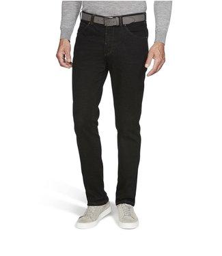 Meyer MEYER Jeans Dublin Antracit 4541.08