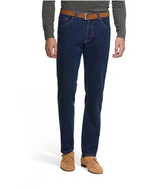 Meyer MEYER Jeans Dublin D.Blauw 4541.17