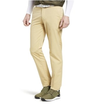 Meyer MEYER Augusta Golf Broek Beige 8030.43
