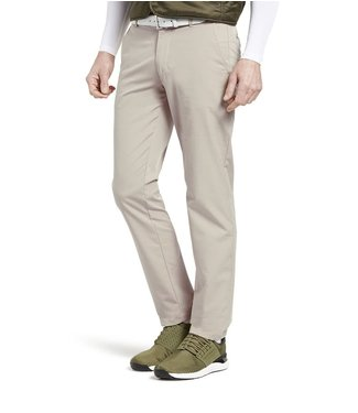 Meyer MEYER Augusta Golf Broek  L.Beige 8030.32