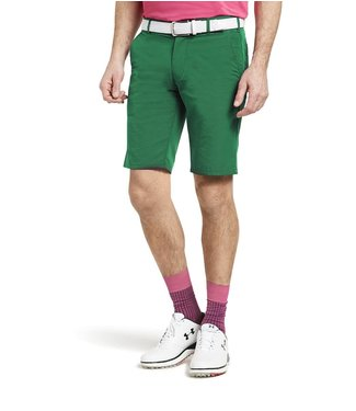 Meyer MEYER Short Andrew Golf Broek Groen 8030.24