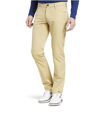 Meyer MEYER  Carnousti Golf  5 pocket Broek Vanille 8030.43