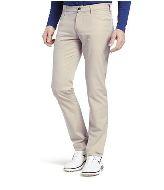 Meyer MEYER  Carnousti Golf  5 pocket Broek Beige 8030.32