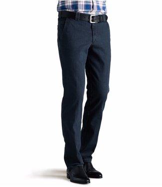 Meyer MEYER Jeans Roma Broek Blauw 629.20