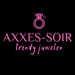 De online shop voor trendy, hippe juwelen en accessoires