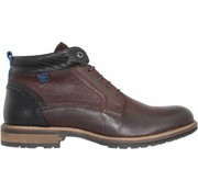 Australian Veterboots Darkbrown