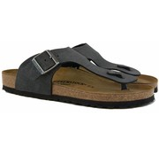 Birkenstock Ramses Black Finished