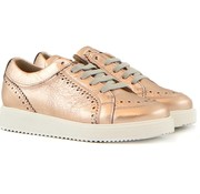 CLIC Sneaker Cipria Rosé