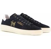 Cruyff Sneaker Joan Navy