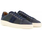 Cruyff Sneaker Maestro Navy