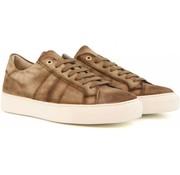 GINO-B Sneaker Capri Sand