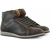 Gino Bianchi Sneaker Tampic Grey