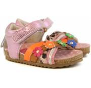 Shoesme Sandaal Bom Bom Pink