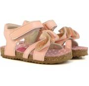 Shoesme Sandaal Pink Rosé