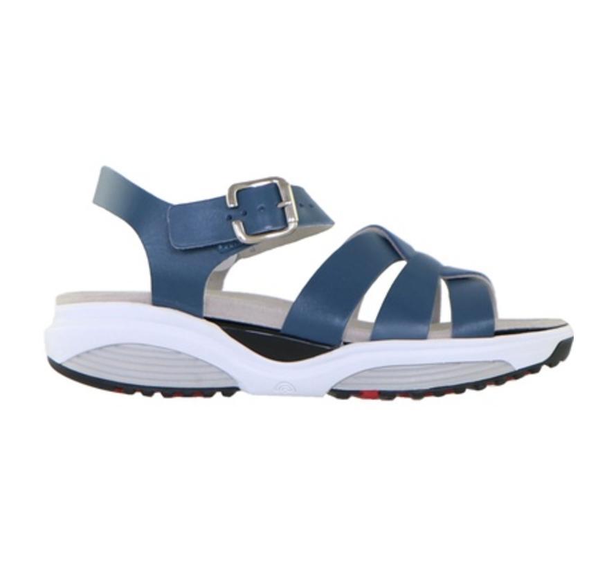 Stretchwalker Sandaal Rhodos Jeans