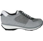 Xsensible Sneaker England Grey