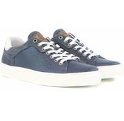 Australian Sneaker Blue White