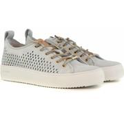 Blackstone Sneaker Limestone Grey