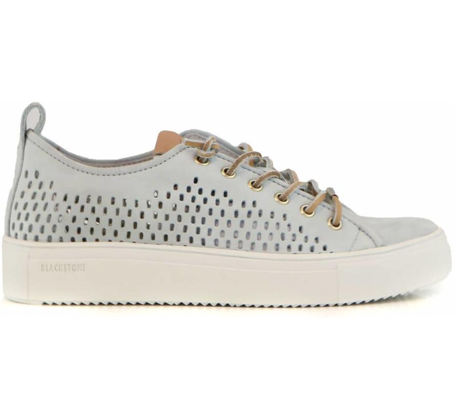 Sneaker Limestone Grey