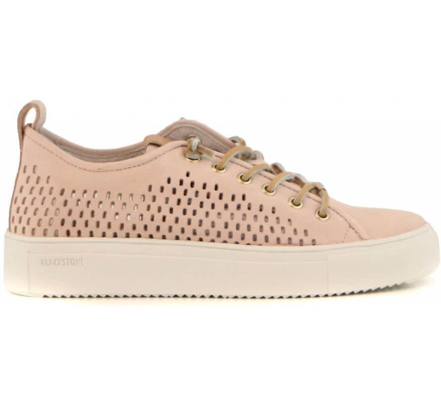 Sneaker Rose Perfo