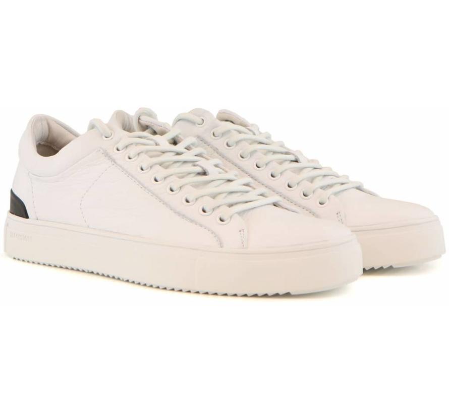 Sneaker White